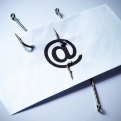 Phishing Attack on Hematology Oncology Associates Sees Multiple Email Accounts Breached