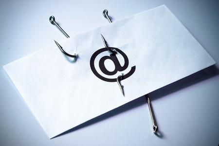 Presbyterian Healthcare alerts 183,000 patients of data breach