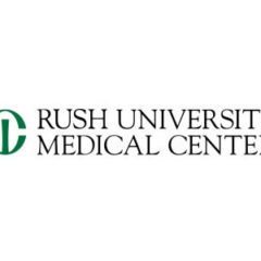 Rush University Medical Center Notifies 45,000 Patients of PHI Incident