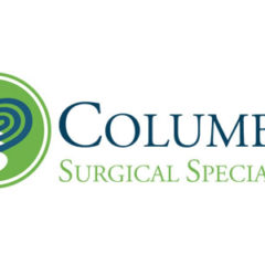 Ransomware Attack Impacts up to 400,000 Patients of Columbia Surgical Specialists of Spokane