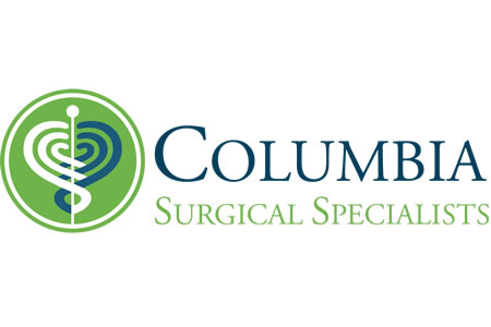 Columbia Surgical Specialists of Spokane ransomware attack