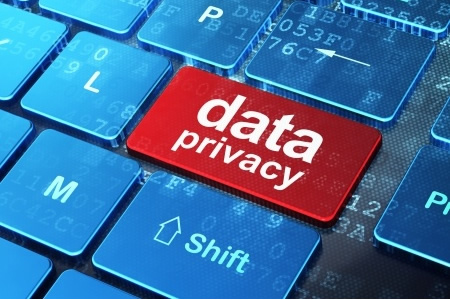 Federal Data Privacy Act