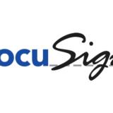 Is DocuSign HIPAA Compliant?