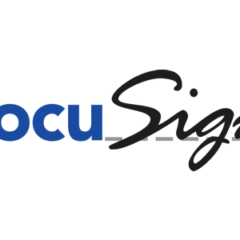 Is DocuSign HIPAA Compliant?