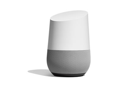 Are Google Home and Google Assistant HIPAA Compliant?