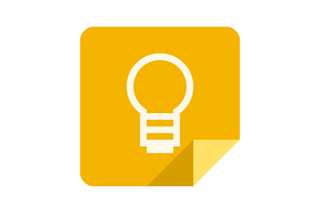 Is Google Keep HIPAA Compliant?
