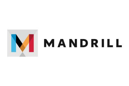 Mandrill HIPAA compliant