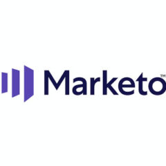Is Marketo HIPAA Compliant?