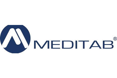 Meditab software data breach