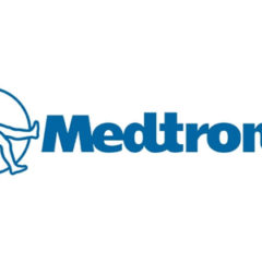 Medtronic Issues Patches for CareLink Programmers and Implanted Cardiac Devices