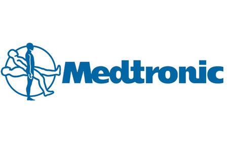 Serious Vulnerabilities Identified in Medtronic MyCareLink Smart Patient Readers