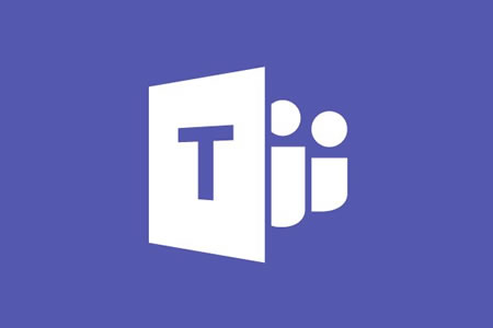 Is Microsoft Teams HIPAA Compliant?