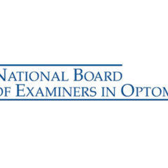 National Board of Examiners in Optometry Agrees to Settle 2016 Data Breach Lawsuit for $3.25 Million