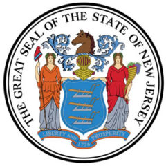New Jersey Expands Definition of Personal Information Requiring Breach Notifications