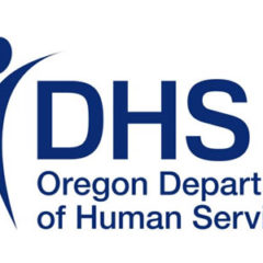 350,000 Affected by Oregon Department of Human Services Phishing Attack