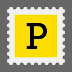 Is Postmark HIPAA Compliant?