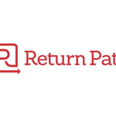 Is Return Path HIPAA Compliant?