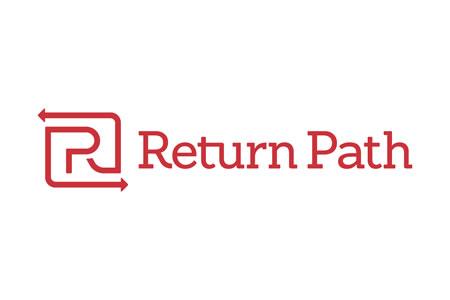 Is Return Path HIPAA Compliant?