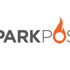 Is SparkPost HIPAA Compliant?