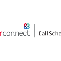 TigerConnect and Call Scheduler Integration Simplifies Care Coordination