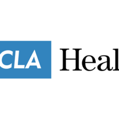 UCLA Health Settles Class Action Data Breach Lawsuit for $7.5 Million