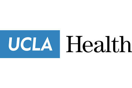 UCLA health data breach settlement