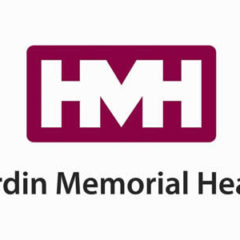 Hardin Memorial Health Cyberattack Results in EHR Downtime