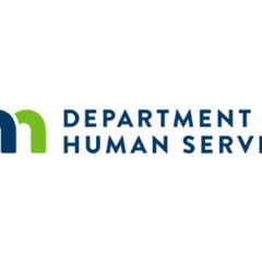 Minnesota DHS Suffers Another Phishing Attack: State IT Services Struggling to Cope with Barrage of Attacks