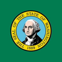 New Washington Breach Notification Law Unanimously Passed by Legislature