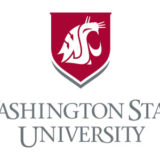 Washington State University Settles Class Action Data Breach Lawsuit for $4.7 Million