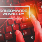 40% of Healthcare Delivery Organizations Attacked with WannaCry Ransomware in the Past 6 Months