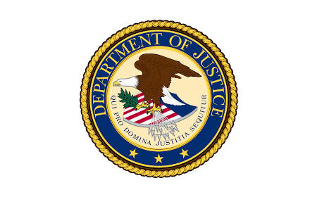 Two Chinese Nationals Indicted for 10-Year Hacking Campaign on U.S. Organizations and Government Agencies