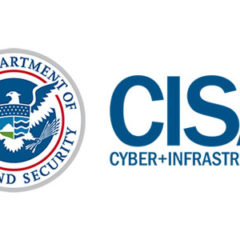 DHS Issues Security Best Practices to Mitigate Risks Associated with Office 365 Migrations