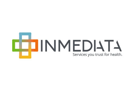 PHI of 1.5 Million Individuals Exposed Online by Inmediata