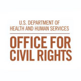 OCR Announces 9th Financial Penalty under its HIPAA Right of Access Initiative