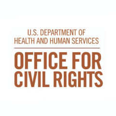 HHS' Office for Civil Rights Makes Changes to Individuals' Right of Access to Health Records
