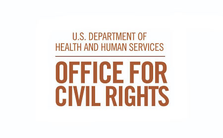 OCR Continues HIPAA Right of Access Crackdown with $200,000 Fine