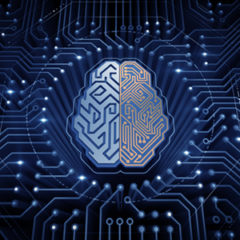 NIST Issues RFI Seeking Comments to Inform the Development of AI Standards and Tools