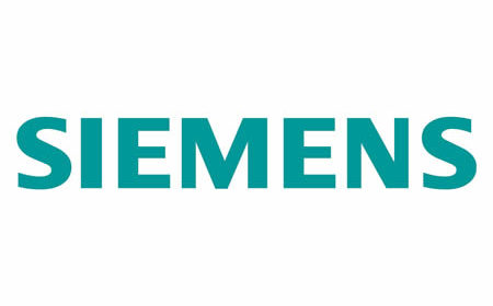 Vulnerabilities Identified in Siemens Sinamics Perfect Harmony Drives and Scalance Access Points