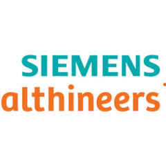 Siemens Healthineers Products Vulnerable to Microsoft BlueKeep Wormable Flaw