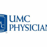 UMC Physicians Discovers Patient Information Was Uploaded to Unapproved and Unsecured Cloud Service