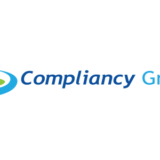 Webinar: Lessons and Examples from 2019's HIPAA Breaches and Fines
