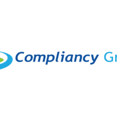 Webinar: June 3, 2020: Improving Business Continuity with HIPAA Compliance