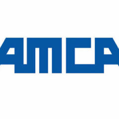 AMCA Parent Company Files for Chapter 11 Protection