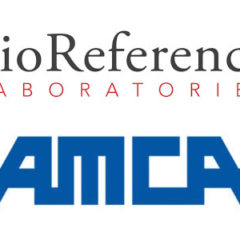 AMCA Data Breach Tally Passes 20 Million as BioReference Laboratories Added to List of Impacted Entities