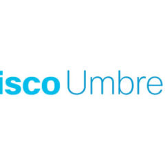 How Much Does Cisco Umbrella Cost?