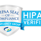 Webinar: Solving the HIPAA Problem: Demonstration of Compliancy Group's Simplified HIPAA Compliance Process