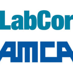 Up to 7.7 Million Patients of LabCorp Impacted by AMCA Breach