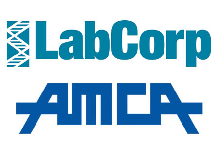 Up to 7 7 Million Patients of LabCorp Impacted by AMCA Breach