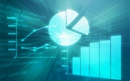 May 2019 Healthcare Data Breach Report